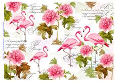 60 Best Aist Decoupage Rice Paper Images Rice Paper