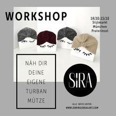 Workshop am Stijlmarkt