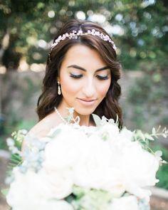 @VeilOfGrace posted to Instagram: Lashes take you from Girl to GURRRRRRL...  VEIL OF GRACE BRIDAL BEAUTY TEAM Bridal Airbrush MUAH: #VOGSamantha Bridal Party MUAH: #VOGmj #VOGjacqueline #VOGjessicajaneen  WEDDING VENDORS Photographer: @brooke_borough Coordination: @tdahlgrenevents Venue: @hummingbirdnestevents  #veilofgrace #vogbride #bridalglam #bridalmakeup #bridalhair #weddingmakeup #weddingmakeupartist  #weddinghair #bridemakeup #bridehair #brideinspiration #makeupwedding…