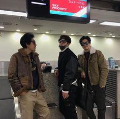 Chuti_ยงจงจุนฮีอุค (@AnnnyAnt)   Twitter Ji Chang Wook, Lee Jong Hyun Cnblue, Gong Yoo, Yoona, Jonghyun, Kdrama, Mens Sunglasses, Stars, Sterne