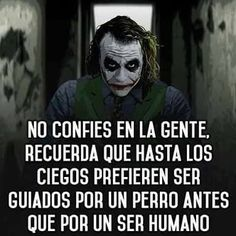 Joker Frases, Joker Quotes, Me Quotes, Funny Quotes, Joker Cosplay, Suicide Squad, Quotes En Espanol, Little Bit, Joker And Harley