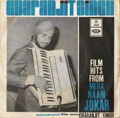 RIP acid house pioneer Charanjit Singh   Dazed