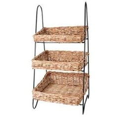Metal Tiered Tabletop Display Rack Grid Racks Including Grace Manufacturing Firefly Home
