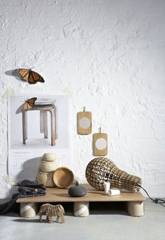 Beautiful Examples Of Scandinavian Interior Design 15