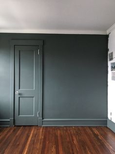 One Room Challenge Week Two — vestige HOME Interior Paint Colors, Paint Colors For Home, House Colors, Dining Room Wallpaper, Benjamin Moore Colors, Challenge Week, White Walls, Interior Design Living Room, Home Furniture