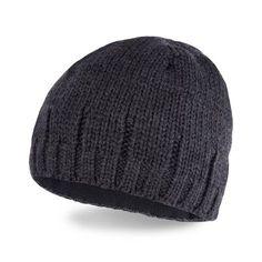 Hüte & Mützen Gerade Diy Wintermütze Mütze Cap Sehr Warm Wolle Fleece Innenfutter Bommelmütze Indien