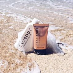 We believe that when you have glowing skin, you glow from within. Natural Tanning Oil, Bronze Skin, Cosmetic Design, Summer Aesthetic, Tan Lines, Beauty Make Up, Face And Body, Natural Skin Care, Beauty Skin