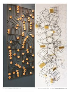 ... forward we work with gold leaf design group google search see more 2 1