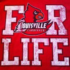 Cardinal For Life
