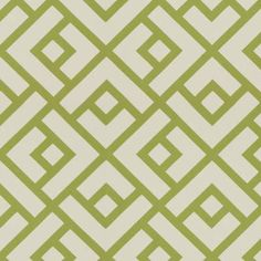 Low prices and free shipping on Kravet fabric. Find thousands of designer patterns. Always 1st Quality. Swatches available. Item KR-31297-3.
