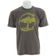 arbor t shirts bamboo - Google Search