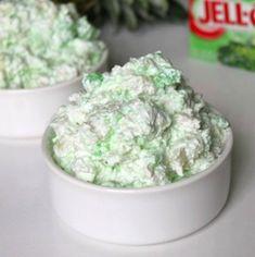 Sea Foam Salad | TODAY.com
