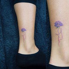 .colortattoo#flowertattoo#flower#                                                                                                                                                     More