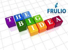 #informatica #napoli #fotodelgiorno #job Buon pomeriggio! http://www.frulioinformatica.it  progettazione e sviluppo software