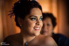 Daniela + Ricardo Wedding