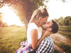 Kostenloses Handy Dating in Südafrika