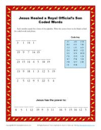 1000 Images About JESUS HEALS THE OFFICIALS SON On Pinterest Sons Jesus Heals And Royals
