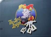 Wwii Aircraft Nose Art - Bing Images
