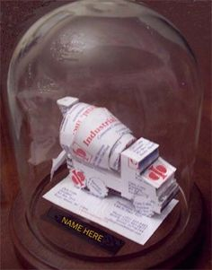 Business Card #Sculpture Cement Mixer Truck #-Concrete Truck #-Design 8916 -or an,  View more on the LINK: http://www.zeppy.io/product/gb/3/19027227/