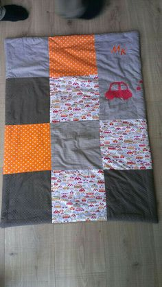 Babydecke Quilts, Blanket, Bed, Home, Stream Bed, Quilt Sets, Ad Home, Blankets, Homes