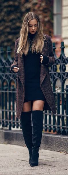2494 Best Fashion images | Fashion, Cute outfits, Style
