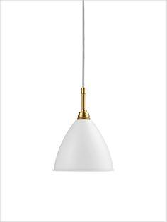 Bestlite BL9 small ceiling lamp, loft lampe, pendant, pendel