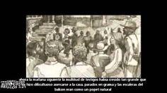 grandes avivamientos de la historia cristiana - YouTube