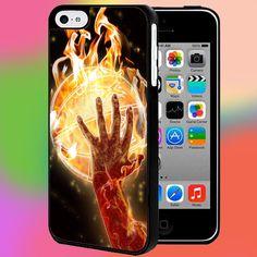 JORDAN 23 BALL FIRE for iPhone and samsung galaxy case #BrandNew