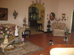 http://ackermanrealtyinternational.com/property/cuidad-colon-home/ ... #CostaRicaRealEstateforSale - Costa Rica Real Estate for Sale #BuyCostaRicaRealEstateforSale - Buy Costa Rica Real Estate for Sale