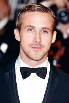 Gosling Myself