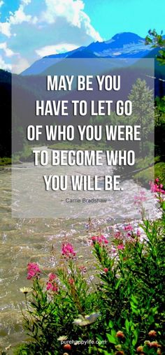 #quotes - May be your have...more on purehappylife.com