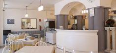 Hotel Myriam Lignano