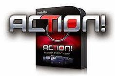 Mirillis Action 1.19.2 Download Full Version Serial Key