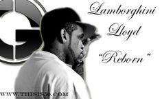 Lloyd Banks Lloyd Banks, Rap, Hip Hop, Artists, Wraps, Hiphop, Rap Music, Artist