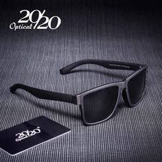 aaa99a88b69 16 Best DUBERY Sunglasses for Men images