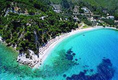 Greek Islands, Samos, private yacht charter, www.barbarosyachting.com
