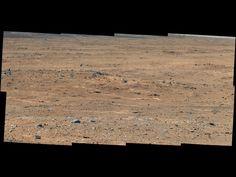 火星 - Google 検索