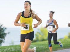 10-km-Läufe sind unter Läufern sehr beliebt. Für Anfänger ist ein Wettkampf über 10 Kilometer ein erstes realistisches Nahziel, Marathon-Läufer nutzen die Distanz gerne als Schnelligkeitstest.
