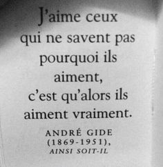 Quotes about Missing : Ceux qui ne savent pas pourquoi ils aiment. Love My Kids Quotes, My Children Quotes, Missing Quotes, Family Quotes, Book Quotes, Life Quotes, Strong Words, Wise Words, Osho