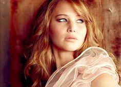 Jennifer Lawrence Wallpaper HD