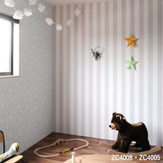 Baby Boy Rooms, Baby Room, Kid Spaces, Living Spaces, Kawaii Room, Kidsroom, Kids And Parenting, Room Interior, Diy And Crafts