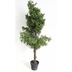 TKD-43 150CM Artificial Topiary Tree