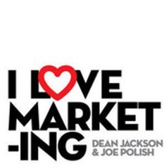 The Entrepreneurial Blueprint - I Love Marketing Episode #233 by I Love Marketing
