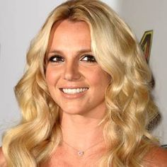 http://news-celebrity.net/britney-spears/