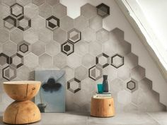 These Modern Bathroom Tile Designs Will Inspire The Most Reluctant Remodelers