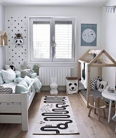 Well it's that time again! We are down to our last few Adventure Rugs!! Our next shipment will not be until July so go go go!! Amazing room inspo via @kajastef