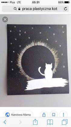 Bricolage Halloween, Art For Kids, Kid Art, Superhero Logos, Moose Art, Fall, Autumn, Animals, Thanksgiving