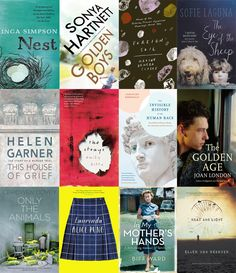 The Stella Prize Longlist Will Get Your Literary Juices Going Twelve diverse books are breaking the mold
