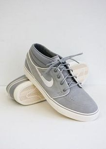 a8c146a043a9 2014 cheap nike shoes for sale info collection off big discount.New nike  roshe run
