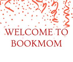 Welcome to Book Mom. I'm guessing as a parent you may be reading this at an ungodly hour after you've done your 90th load of laundry, packed lunches, and spent an hour trying to remember where you put the permission slips that may have been due yesterday. I'm a children's book publisher at Simon & Schuster. I'm also a mother and that has definitely changed and shaped my publishing perspective. Being a publisher and a parent (sometimes at the same time) gives me an interesting perspective on…
